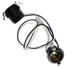 allure by broan light bulb broan r111630 light socket assembly online