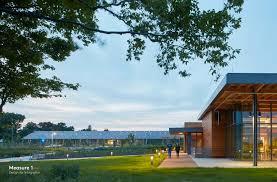 energy efficient design architect magazine