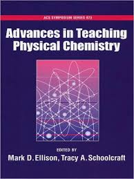 advances in teaching physical chemistry enthalpy gibbs free energy