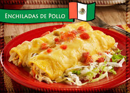 national hispanic heritage month 9 countries 9 dishes 1 kitchen