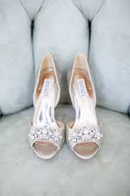 wedding shoes bandung 92 best shoes images on shoes marriage and shoe