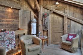 chambre hote samoens location vacances chambre d hôtes la ferme d en bas à samoens en