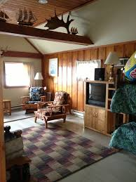cottage interior cottage interior photos sebec lake vacation cottage lakefront