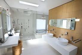 modern master bathroom ideas modern master bathroom ideas beautiful modern master bathrooms