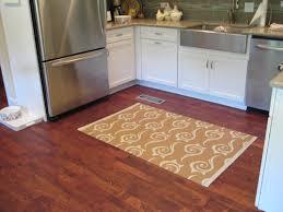 hardwood floors installation refinishing charleston