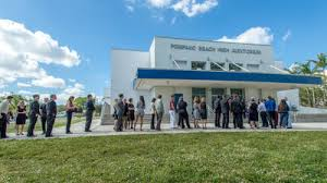 Paradise Of The Blind Pdf Sun Sentinel Broward U0026 Palm Beach Florida News
