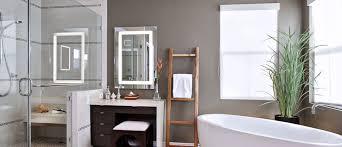 Vio Bathroom Furniture by Viio Beauty Sound U0026 Light