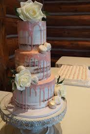 cake bakery cakes bakery located in lincoln nebraska