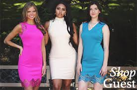 estelle u0027s dressy dresses in farmingdale ny
