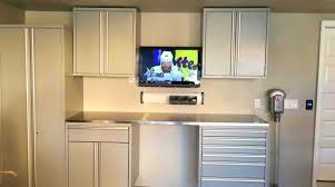 cabinet get the look of new kitchen cabinets the easy way