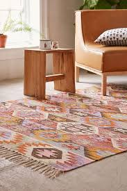 inspired rugs 10 gorgeous southwest inspired area rugs that will bring character