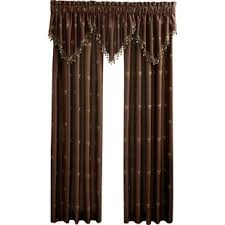 Fleur De Lis Curtain Rods Fluer De Lis Curtains Wayfair