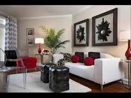 Very Small Living Room Decorating Ideas YouTube - Very small living room decorating ideas