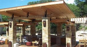 roof outdoor roof ideas awesome extending roof over patio