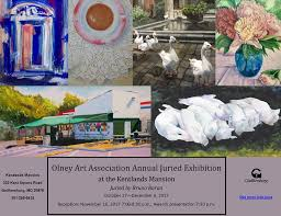 Gaithersburg Arts Barn Gaithersburg Arts On The Green Home Facebook