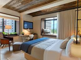 2 bedroom hotels new york city home design awesome wonderful at 2
