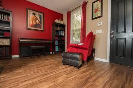Bona Laminate Floor Polish Bona Floor Polish Key Benefits Best Cleaner For Laminate Floors