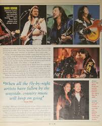 travis tritt makes country music his way nash country daily