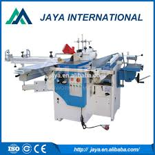 Woodworking Machinery In South Africa by 31 New Universal Woodworking Machine For Sale Egorlin Com