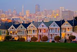 Most Beautiful Cities In The Us Top 40 Most Beautiful Cities In The Us Playmember