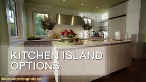good hgtv dream kitchen designs winecountrycookingstudio com