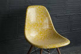 nick hans tgm eames shell chair u2013 the good mod