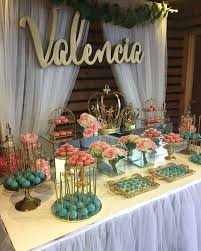 buffet table decorating ideas pictures buffet table decoration images party decorations dessert