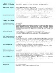 Resume Engineering Manager Manufacturing Manager Resume Splixioo