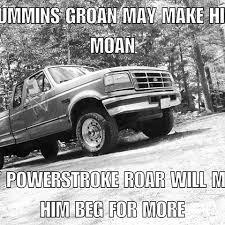 Powerstroke Memes - diesel truck memes diesel truck memes7 3 instagram photos and