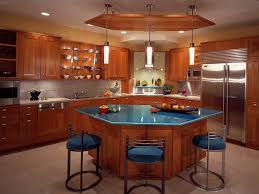 designing a kitchen island with seating kitchen awesome diy