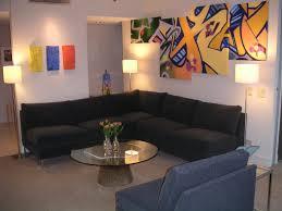 graffiti living room design part 47 graffiti on your living