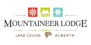 mountaineer lodge lake louise alberta canada
