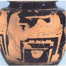 cuisine grecque antique les 25 meilleures idées de la catégorie cuisine grecque antique