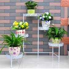 Indoor Planter Pots by Indoor Flower Pot Holder Promotion Shop For Promotional Indoor