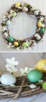 Easter Decorations Amazon by 22 Diy Easter Decor Ideas For The Home Coco29