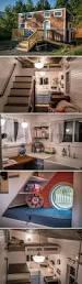 2602 best tiny house ideas images on pinterest tiny house plans