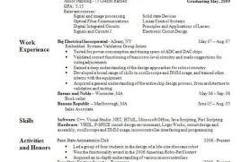resume en gripping proper resume font awesome proper resume