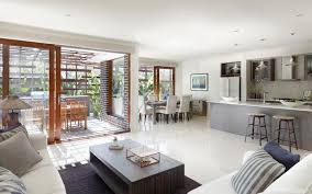 display home interiors 232 best australian decor design images on melbourne