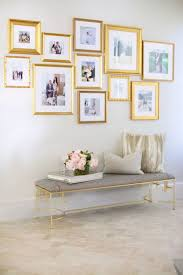17 home decor ideas with photo frames futurist architecture