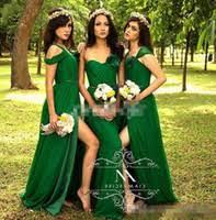 green bridesmaid dresses wholesale emerald green bridesmaid dresses buy cheap emerald
