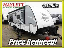 2017 jayco jay feather ultra lite x213 coldwater mi rvtrader com