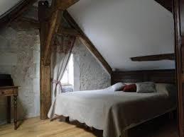 chambre hotes tours la héraudière maison d hôtes à tours val de loire