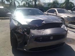 miami lexus body shop 2012 north miami beach collision repair body shop we u0027ve got you