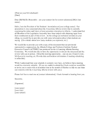 Correct Cover Letter Format Example Correct Cover Letter Format Gallery Cover Letter Ideas