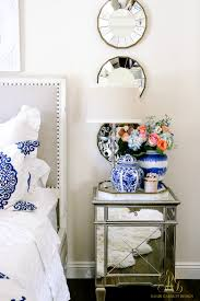 5 sentimental gift ideas for any occasion randi garrett design