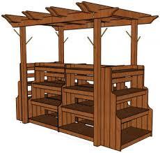 wood display wood display products birding product displays j1 birding