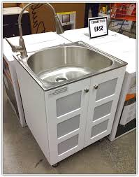 deep stainless steel utility sink stainless steel utility sinks home design ideas
