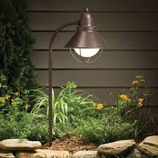Kichler Lighting Fixtures Best Kichler Outdoor Lighting Colour Story Design