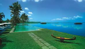 4 answers where can i go for honeymoon in south india during may