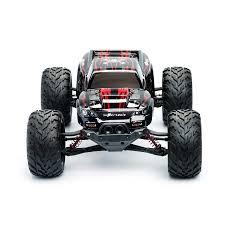 monster truck buy cobra rc toys rc monster truck 2 4ghz speed 42km h